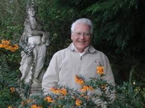 "British environmentalist James Lovelock now admits he was ­""alarmist"" on global warming."