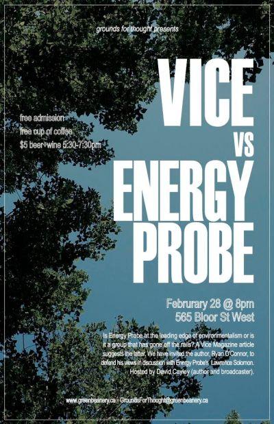 vice_vs_energyprobe